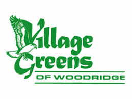 Village Greens of Woodridge pic